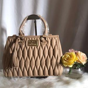 Brand New BEBE crossbody bag